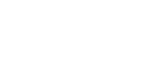 Fruhwirt Pizza